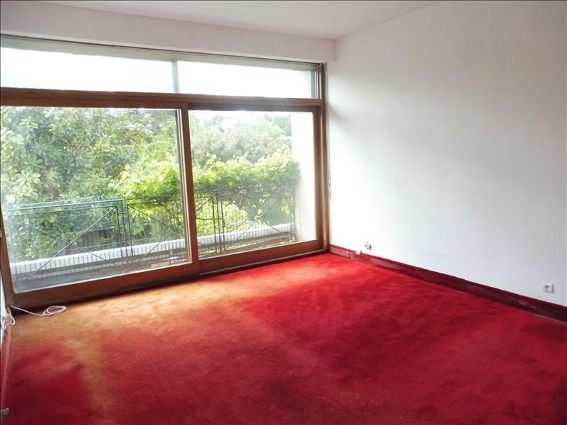 Vente maison / villa Gagny 459000€ - Photo 9
