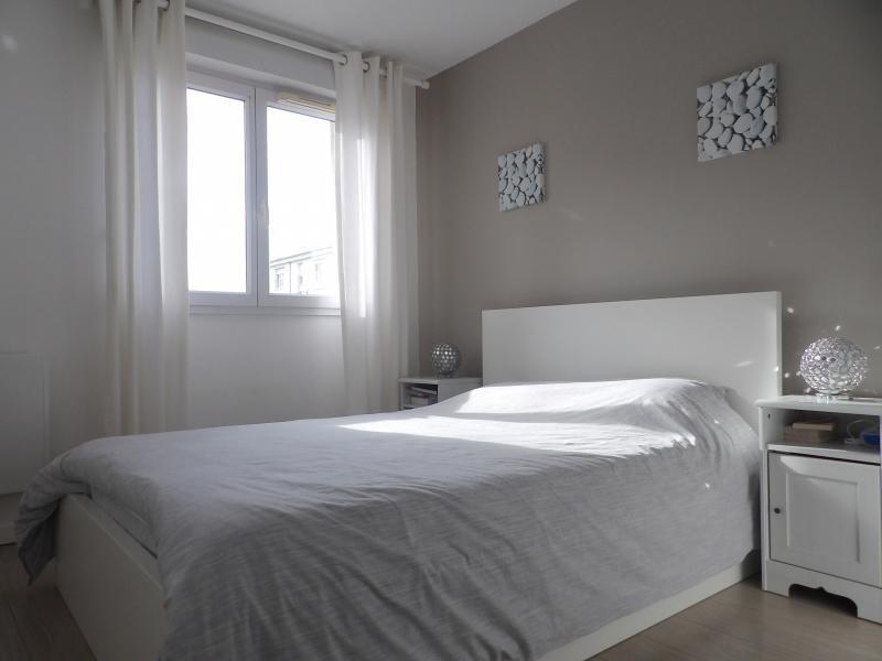 Продажa квартирa Noisy le grand 250000€ - Фото 5