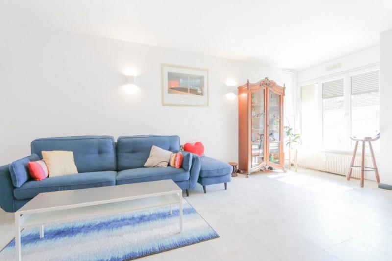 Appartement Aix Les Bains 5 pièces 115 m²