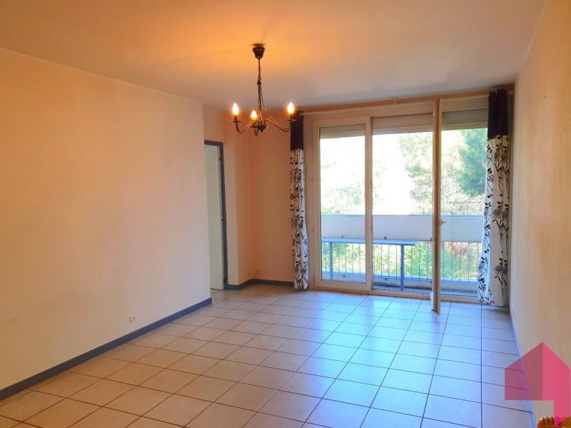 Venta  apartamento Toulouse 175000€ - Fotografía 3