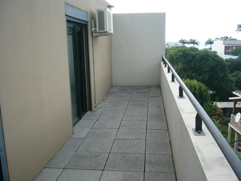 Sale apartment St denis 65 400€ - Picture 2