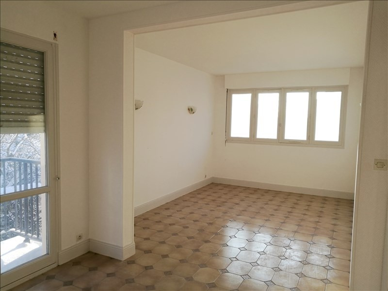 Vente appartement Blois 129 900€ - Photo 2