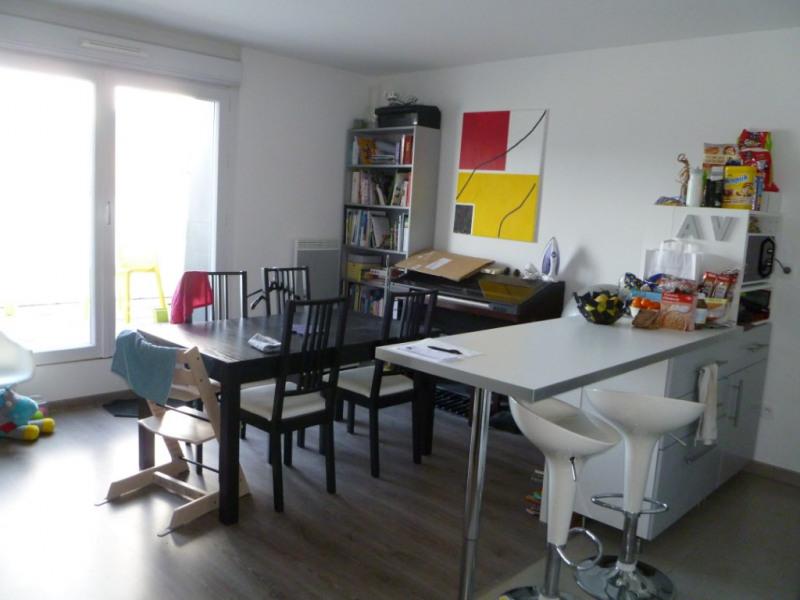Rental apartment Pornichet 736€ CC - Picture 2