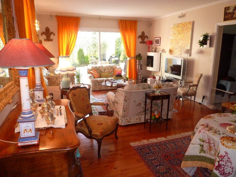 Venta  casa Cognac 205000€ - Fotografía 4