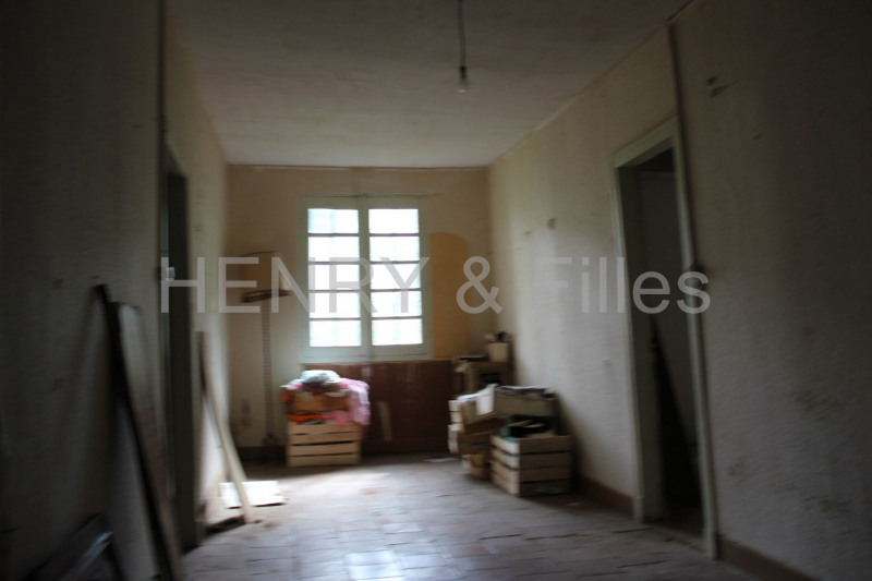 Sale house / villa Lombez 8 min 170 000€ - Picture 5