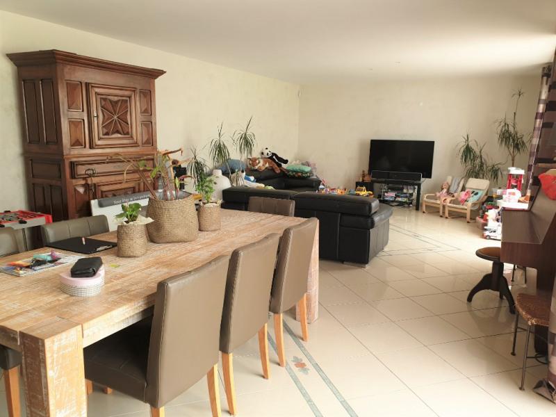 Vente maison / villa Etaules 514500€ - Photo 3