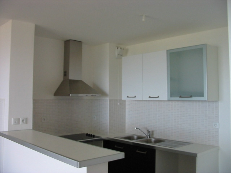 Vente appartement St denis 176000€ - Photo 3