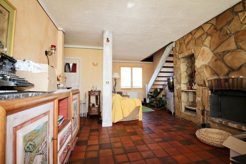Vente maison / villa Lorient 173595€ - Photo 1