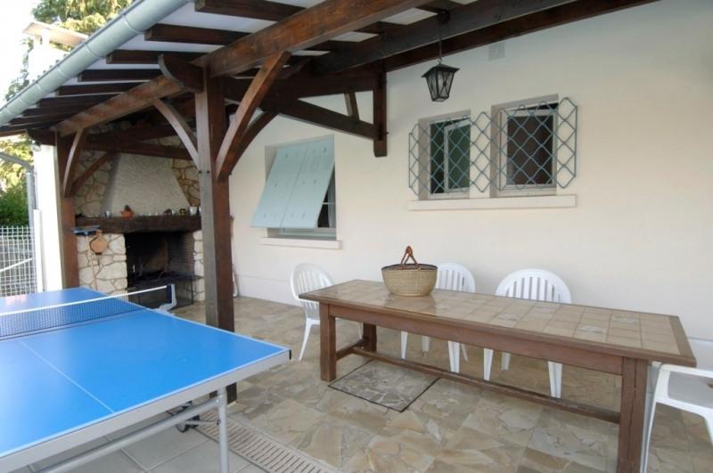 Sale house / villa La force 181000€ - Picture 5