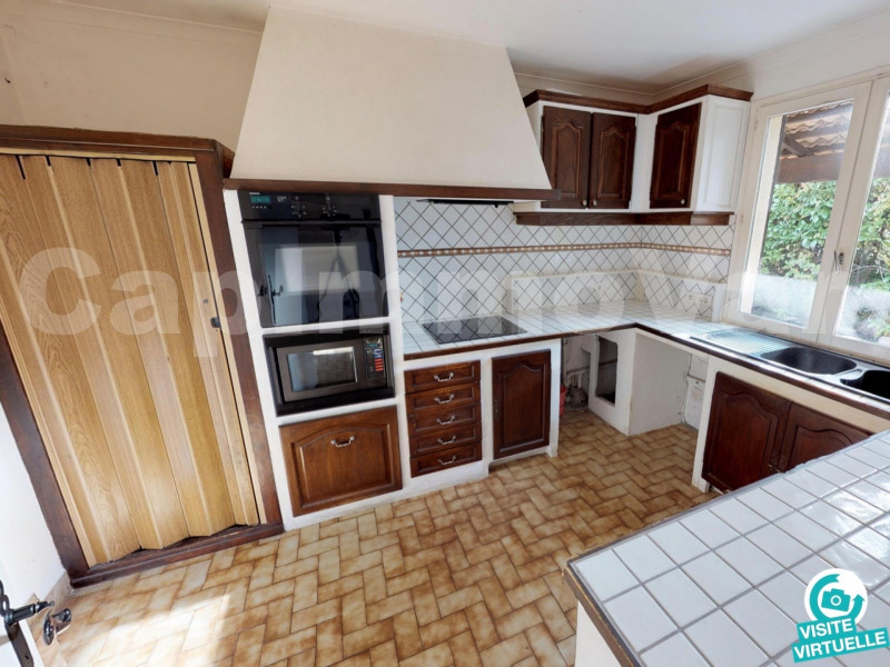 Sale house / villa Le beausset 369000€ - Picture 6