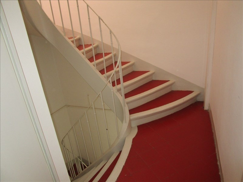 Rental apartment Carcassonne 499€ CC - Picture 8