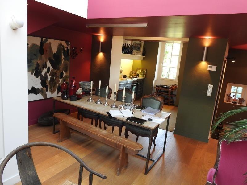 Verkauf von luxusobjekt haus Bormes les mimosas 695000€ - Fotografie 3