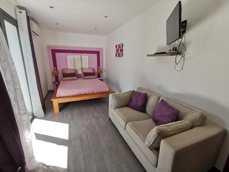 Vente maison / villa Saint joseph 409000€ - Photo 3