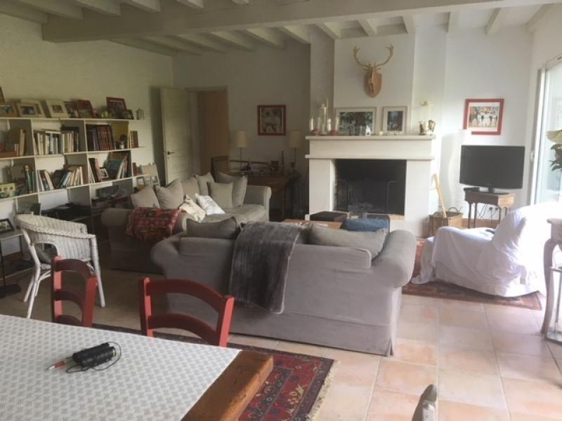 Vente maison / villa Mauleon soule 350000€ - Photo 3