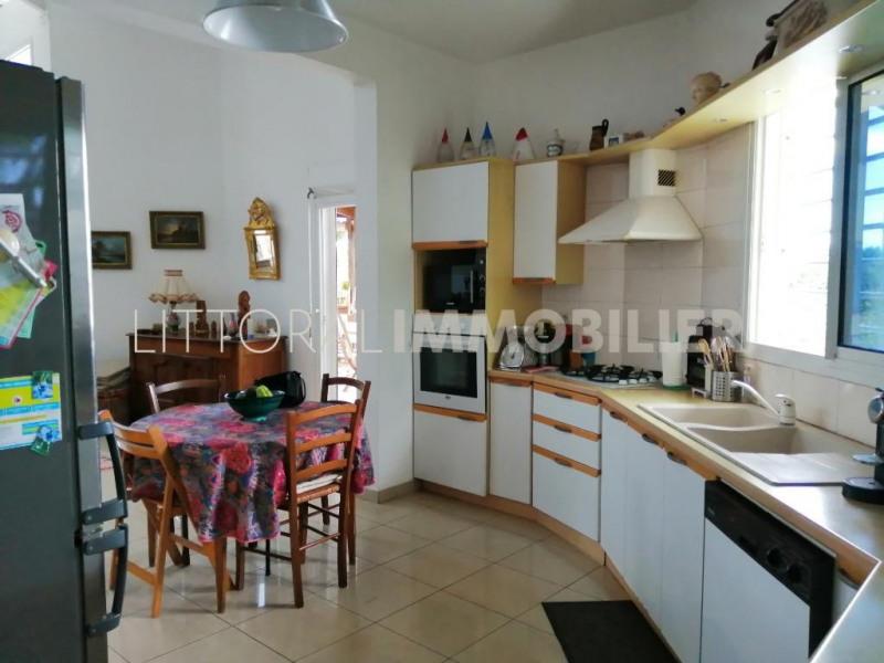 Alquiler  casa Saint gilles les bains 2377€ CC - Fotografía 3
