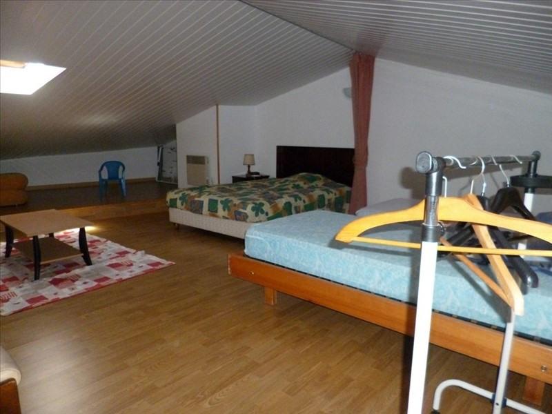 Vente appartement St denis d'oleron 95700€ - Photo 3