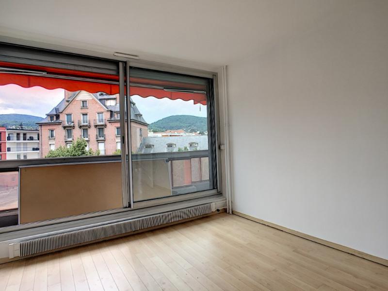 Sale apartment Clermont ferrand 181900€ - Picture 4
