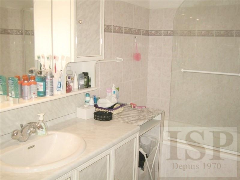Sale apartment Aix en provence 168100€ - Picture 3