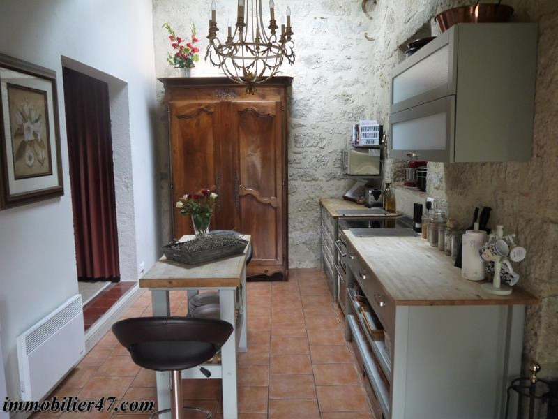 Vente maison / villa Prayssas 285 000€ - Photo 6