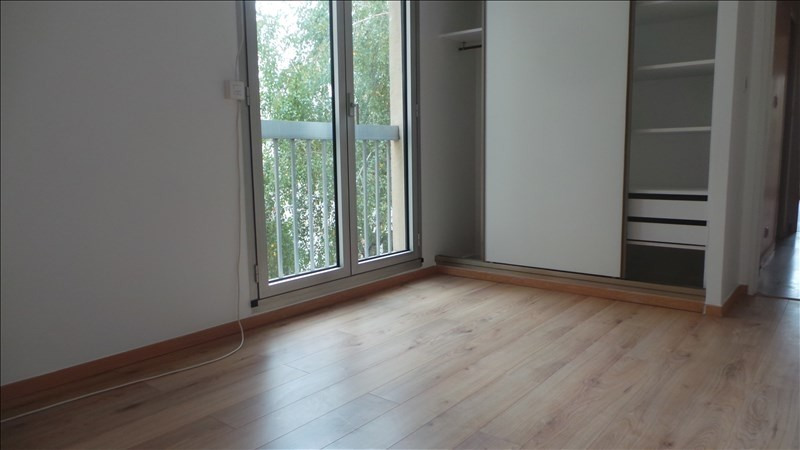 Location appartement Asnieres sur seine 1 535€ CC - Photo 6