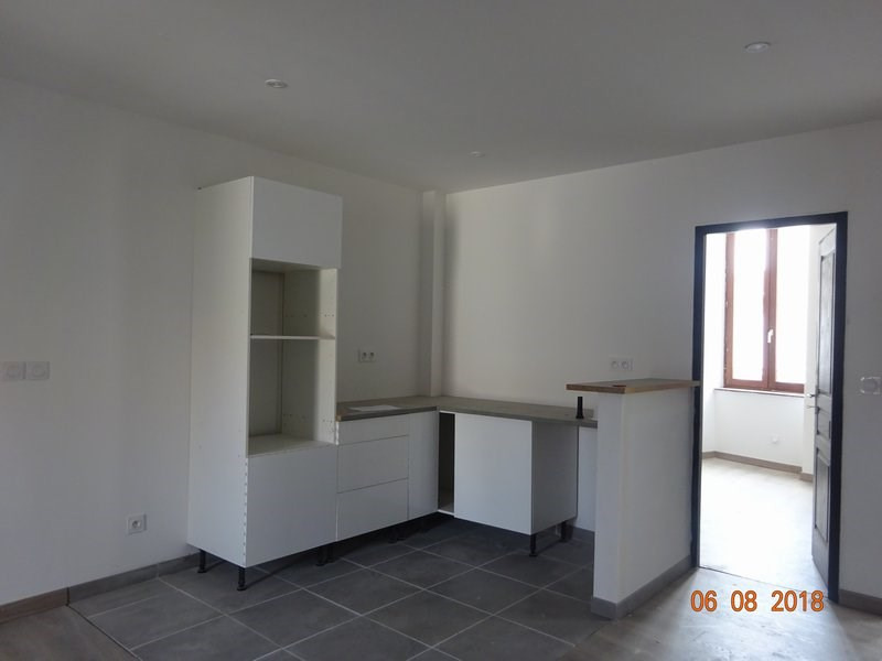Sale apartment Tain l hermitage 114 000€ - Picture 2