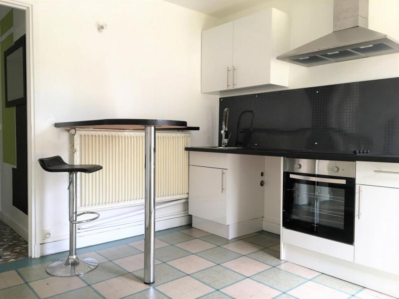 Location appartement Épinay-sur-seine 605€ CC - Photo 4