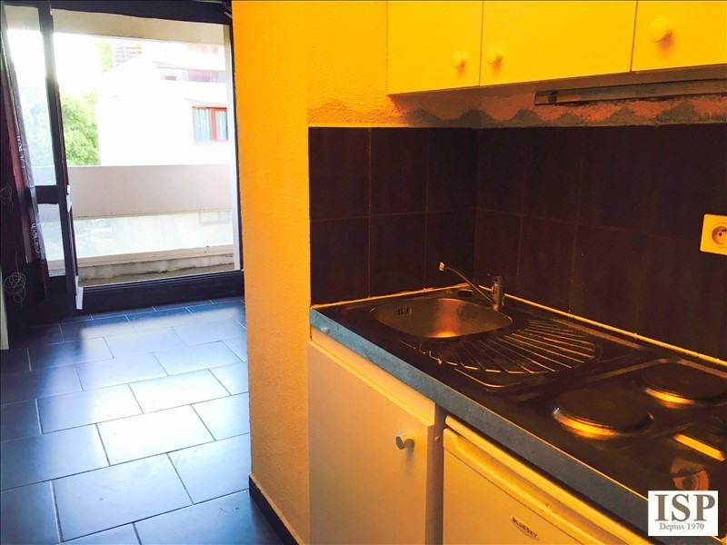 Location appartement Aix en provence 404€ CC - Photo 5