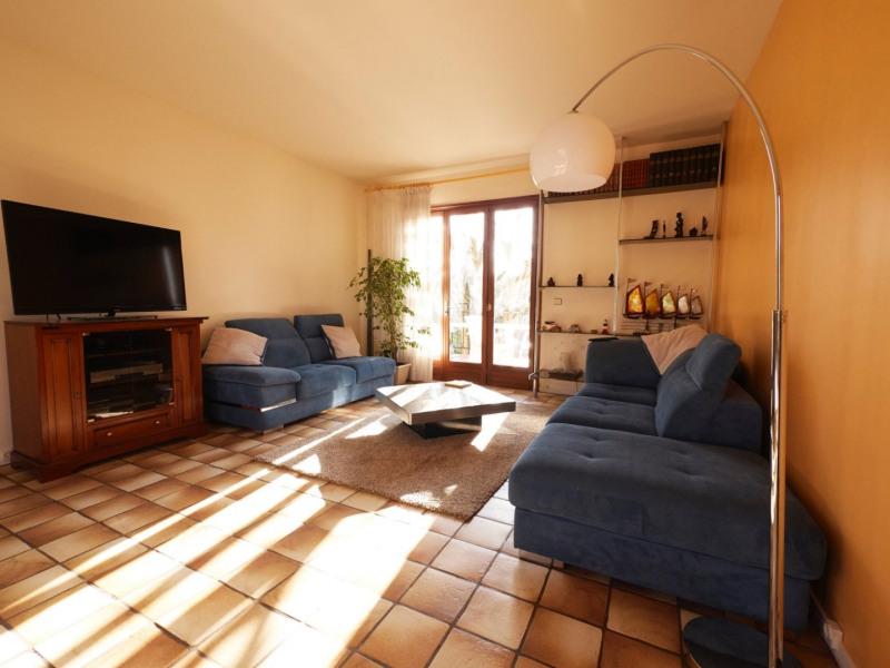 Sale house / villa St leu la foret 535000€ - Picture 9
