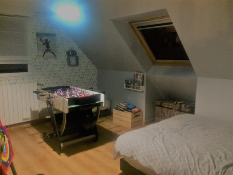 Vente maison / villa Sailly en ostrevent 313500€ - Photo 6