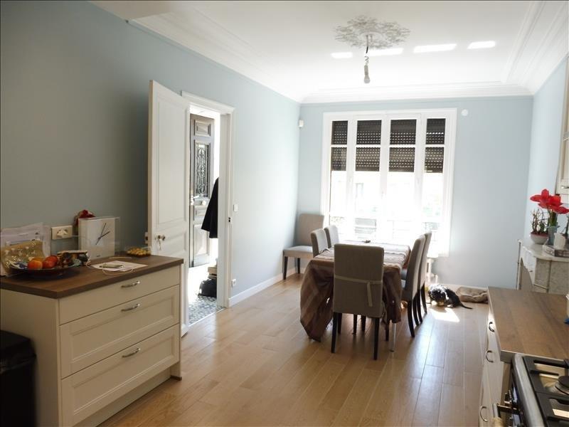 Sale house / villa Villemomble 545000€ - Picture 3
