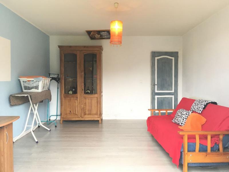 Vente maison / villa Riscle 215000€ - Photo 5
