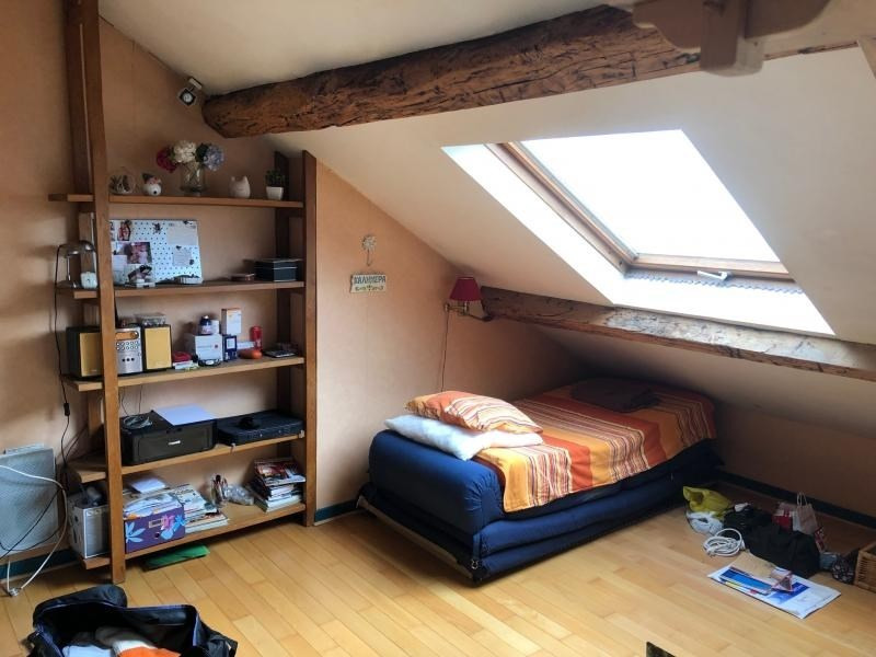 Vente appartement Paris 16ème 299 900€ - Photo 4