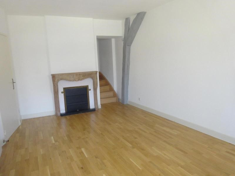 Location appartement Dijon 700€ CC - Photo 3