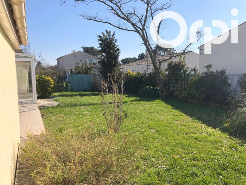 Sale house / villa Saint palais sur mer 362 250€ - Picture 12