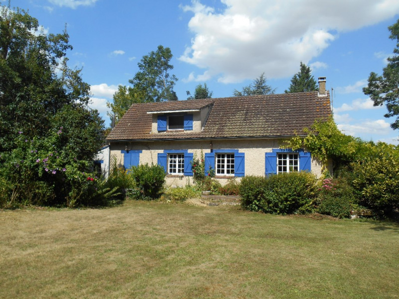Vente maison / villa Pisseleu 224000€ - Photo 1
