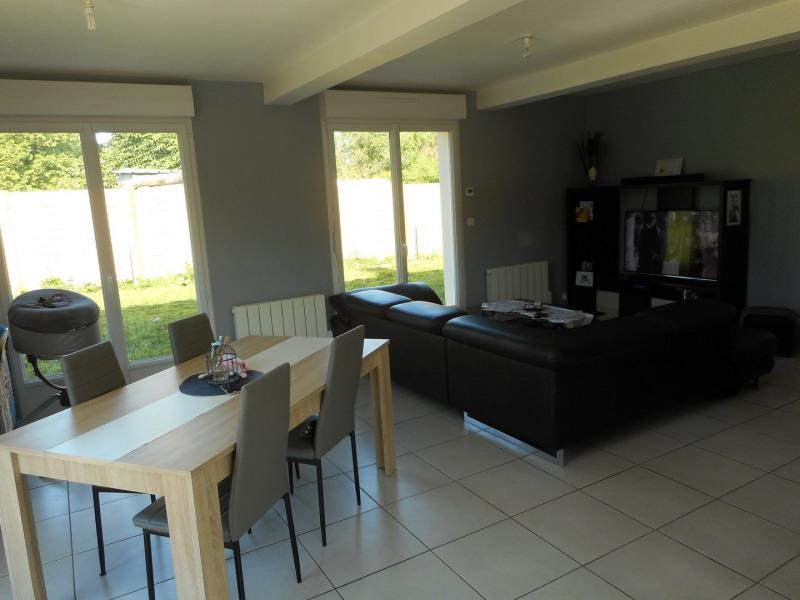 Vente maison / villa Potigny 5 mns 189900€ - Photo 3