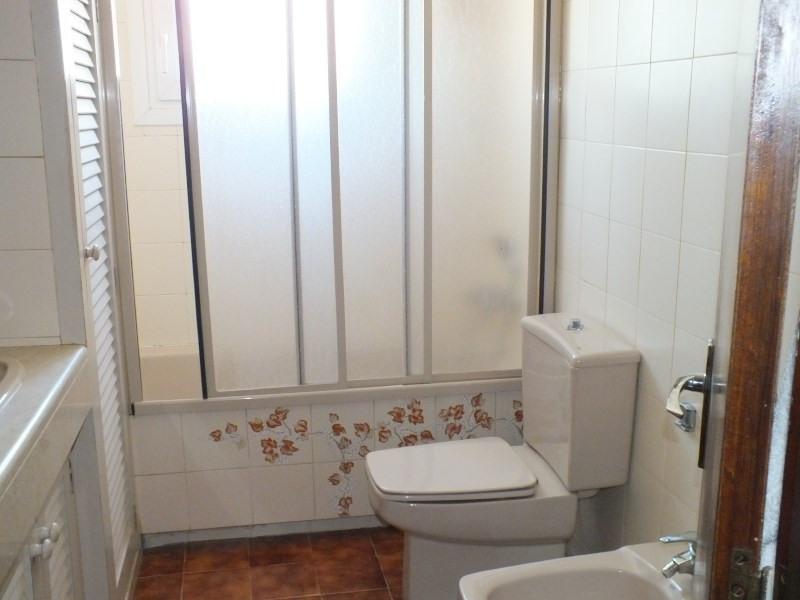 Sale house / villa Mas busca 330000€ - Picture 15
