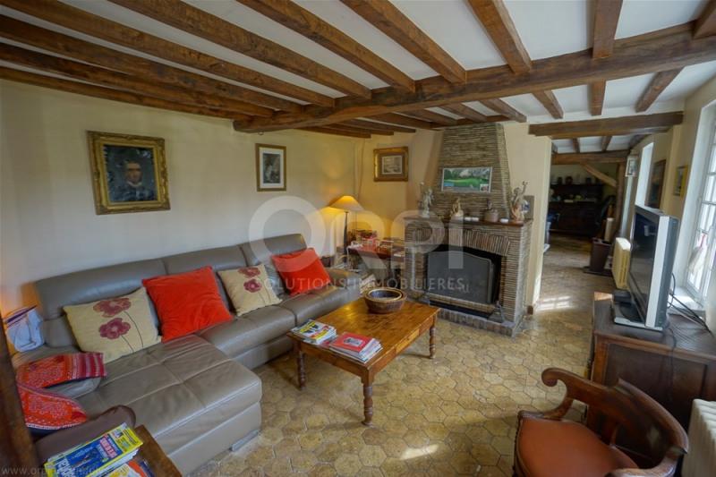 Sale house / villa Les andelys 315000€ - Picture 15