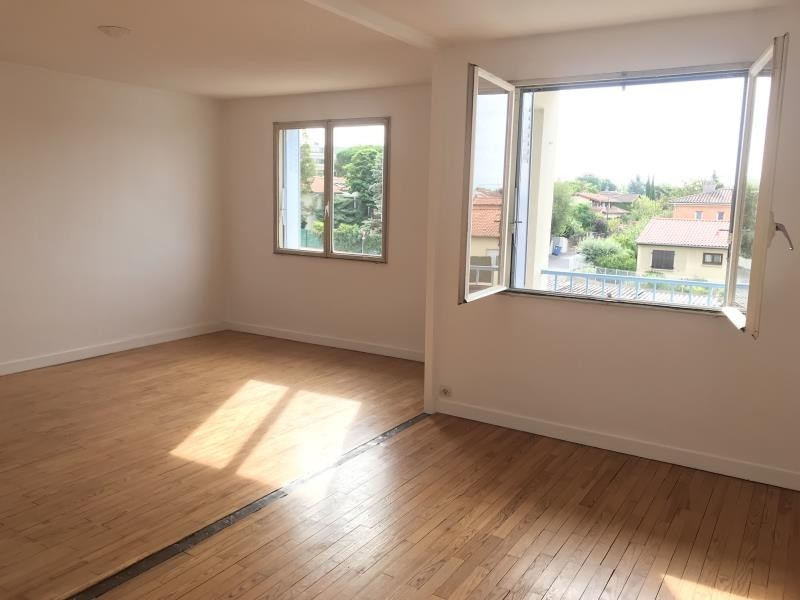 Location appartement Toulouse 678€ CC - Photo 4