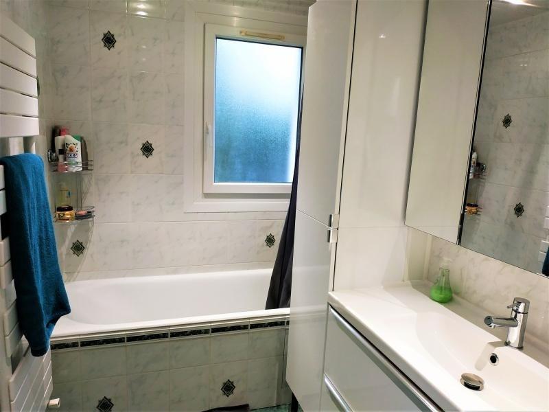 Verkoop  appartement Maurepas 218000€ - Foto 5