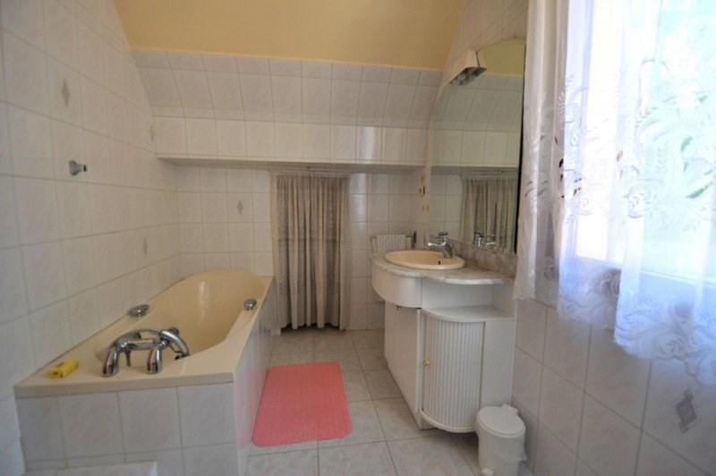 Vente maison / villa Chevreuse 717000€ - Photo 8