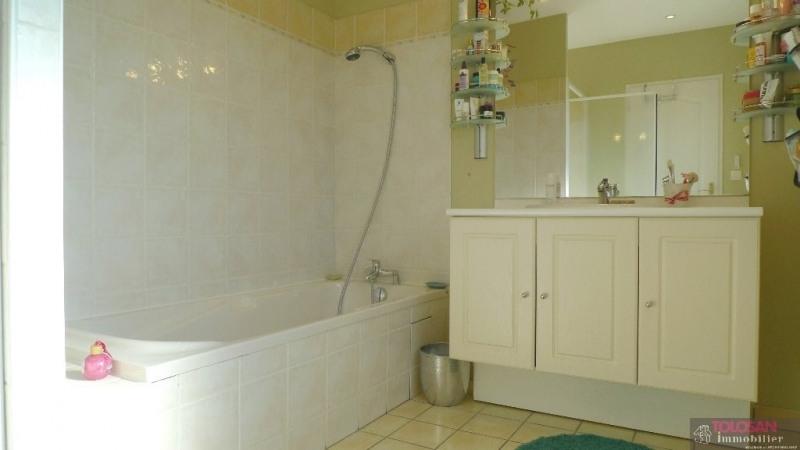 Vente maison / villa Labege 499000€ - Photo 6
