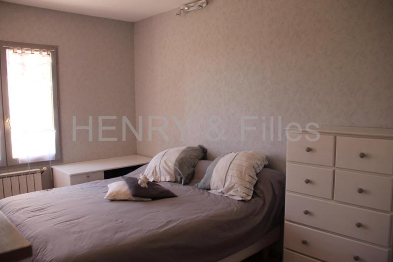 Sale house / villa Samatan 8 min 253000€ - Picture 6