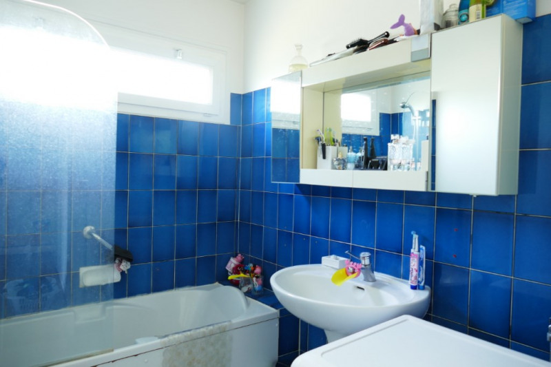 Sale apartment Marly le roi 274000€ - Picture 10