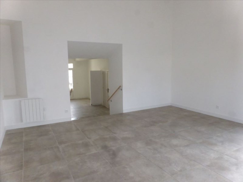 Vente maison / villa Beynes 326400€ - Photo 2