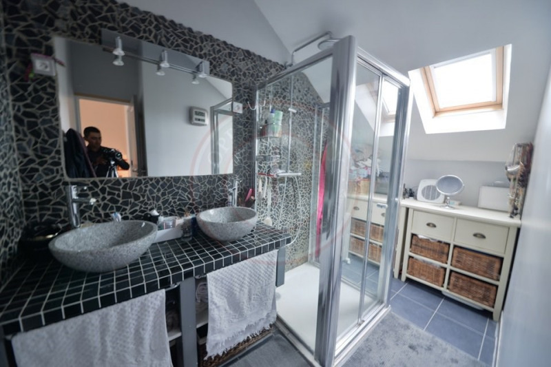 Vente maison / villa Fontenay-sous-bois 450000€ - Photo 14