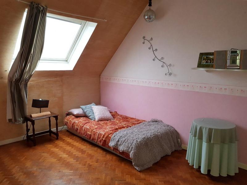 Vente maison / villa Livry gargan 355000€ - Photo 10