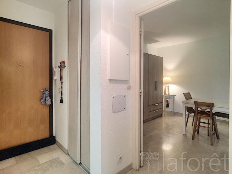 Vente appartement Menton 199000€ - Photo 3