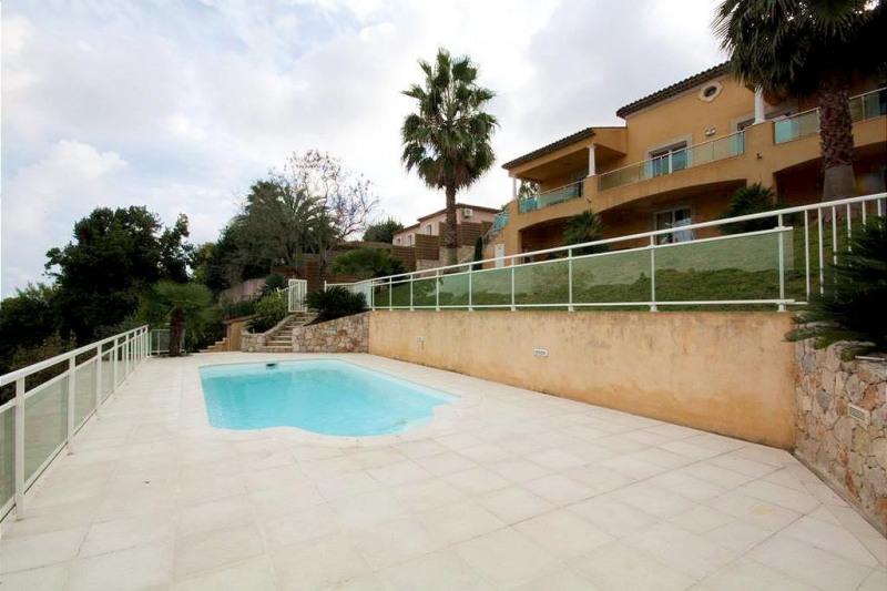 Deluxe sale house / villa Golfe-juan 1295000€ - Picture 6