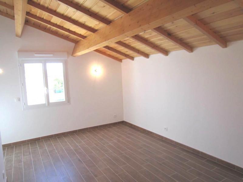 Rental house / villa Ars 1100€ CC - Picture 4